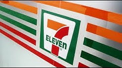 Add Fund To Your Coins.ph Bitcoin Wallet Instantly Through 7-Eleven