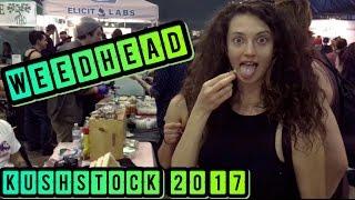 weedhead videos, weedhead clips - clipfail com