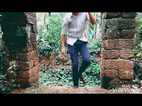 Sethuramayyar CBI SONG (SREENATH IN)