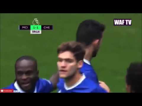 Download manchester city vs chelsea 1-3 ALL GOALS & HIGHLIGHTS.mp4