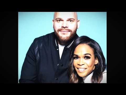 The TRUTH Behind the Michelle Williams Break up with Chad Johnson Mp3