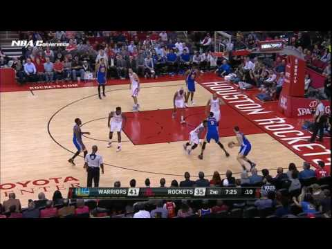 Golden State Warriors vs Houston Rockets   Full Game Highlights  Jan 20, 2017  2016 17 NBA