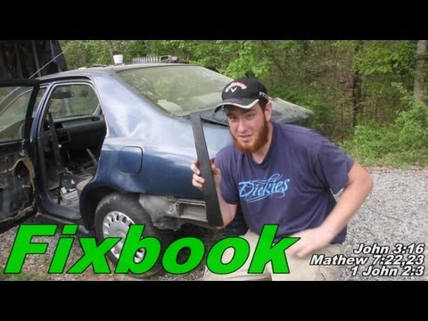 Door trim removal replace how to honda civic youtube door trim removal replace how to honda civic sciox Images