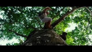 Три икса 3 Возвращение Ксандера Кейджа (Трейлер 2017)