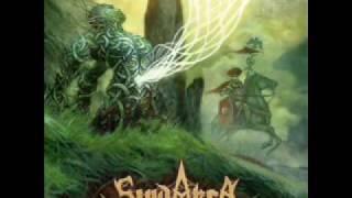 Play The Ember Deid (Part II)