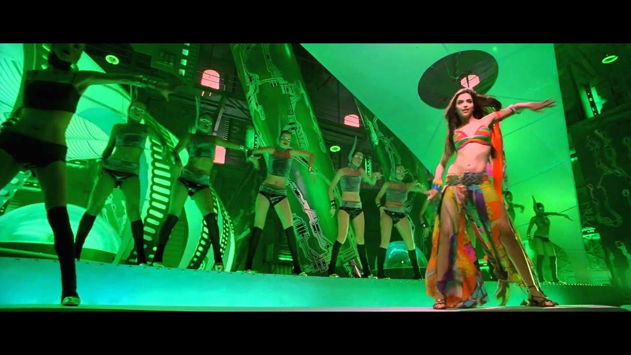 Love Mera Hit Hit HD Bluray 1080p RIZ. - YouTube