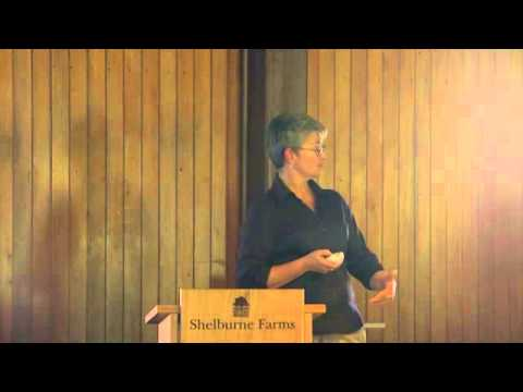 Dr. Suzy Harris - Nutrition Response Testing to Achieve Optimal Health