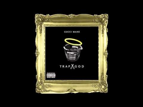 Shooter w/lyrics ft. Young Scooter, Yung Fresh - Gucci Mane (Trap God/New/2012)
