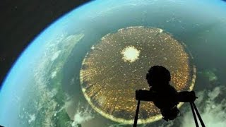 10 MYSTERIOUS Things Astr๐nauts Have Seen In Space | Space Discoveries