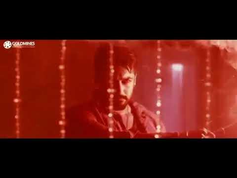 surya cut songs whats app status