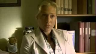 Policajti (2003) - trailer