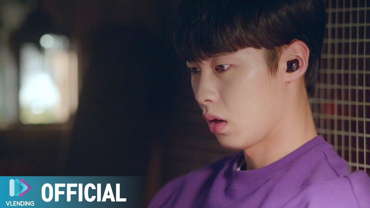[MV] 에이프릴 (APRIL) - Falling In Love [도도솔솔라라솔 OST Part.12 (Do Do Sol Sol La La Sol OST Part.12)]