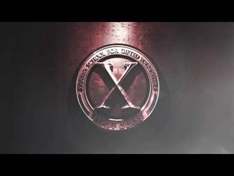 X Men: Apocalypse  - End Titles - Soundtrack Score OST