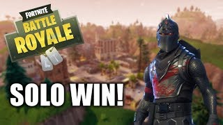 High Kill Games!!! + Fortnite battle Royal Solo/Squads Pro Mode: Grinding for The Wins!!!
