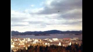 Arild Hellesøe - Kan ikke allting bli som før