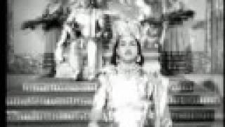 BHEESHMA-NAA JANMAMBU TARIMPA(PADYAM)-OLD TELUGU SONGS