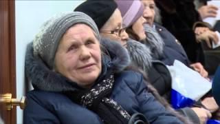 Более 2 месяцев на территории Щёлковского района работает МосОблЕИРЦ(, 2016-01-18T16:07:55.000Z)