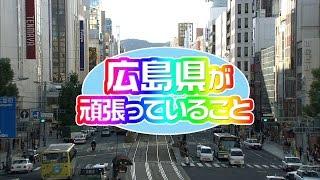 半世紀以上にわたる〈公衛協〉の地球温暖化対策への取り組み!~広島県が頑張っていること~|COOL CHOICE:広島県