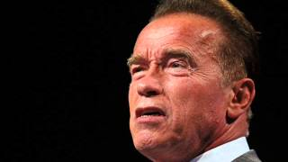 Arnold nearly gets scammed with hilarious consiquences
