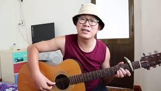 [TSHome] My friend - Mỹ Tâm