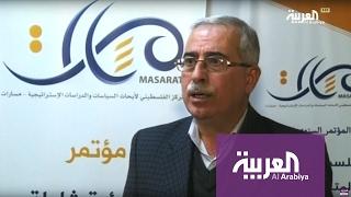 السنوار قائدا جديدا لحماس في قطاع غزة