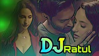 Pachtaoge Song(Hard Kick Mix)Dj Ratul KinG