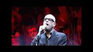 Mario Biondi - for Valeri - Rio De Janeiro Blues