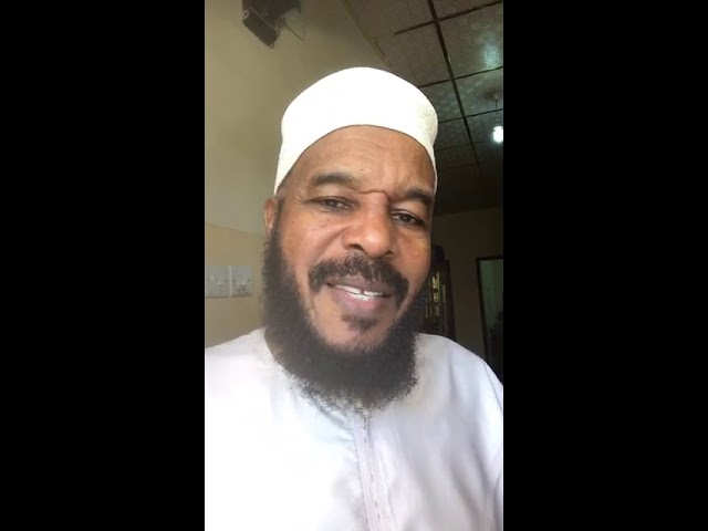 Fasting on Aashoorah - Dr. Bilal Philips