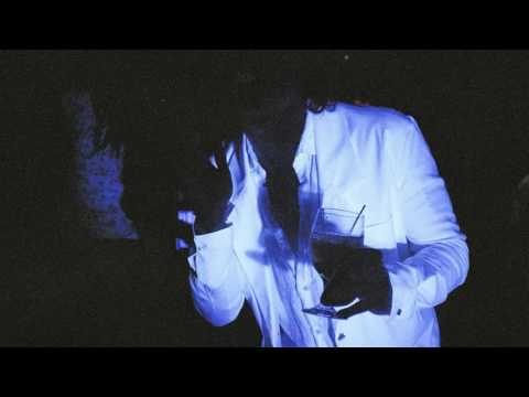 Daniel D'artiste - Hurini Hulaysees (feat. Jaden Smith)
