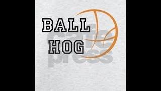 rb world2 ball hog (roblox)