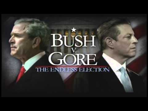 essay on bush v. gore Yale law school yale law school legal scholarship repository student scholarship papers yale law school student scholarship 3-4-2007 bush v gore as precedent.