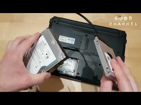ПОКУПАТЬ!USB переходник адаптер SATA USB3.0 для  3.5 и 2.5 HDD SSD