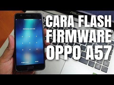 (YUK KITA Simak) Cara Flashing Oppo Menggunakan Download Tool Dan MSMDownloadTool Apah Bisa...???.