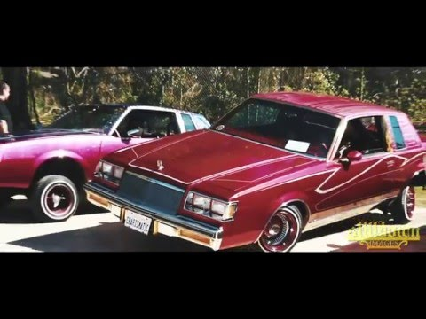 royallegacy 2016 dade city lowrider show