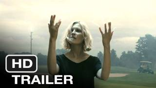 Melancholia (2011) Movie Trailer 1 - HD - New York Film Festival NYFF