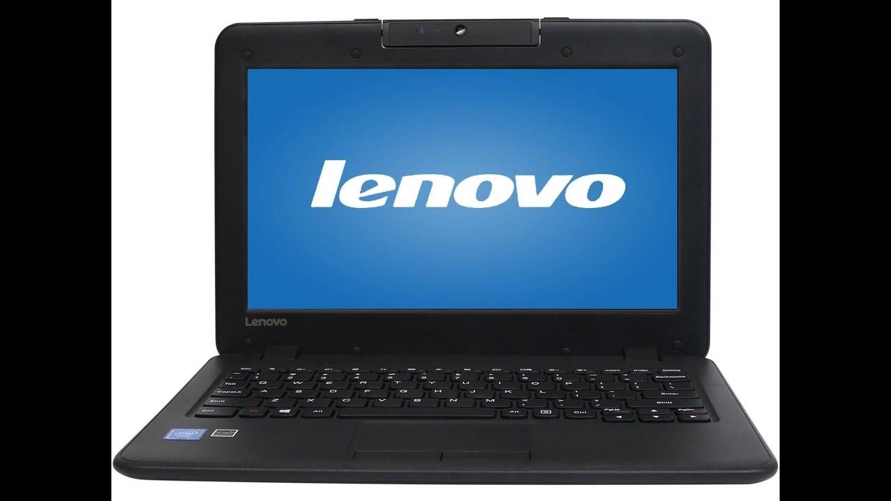 LENOVO N22 80S6