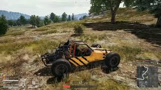 Pro driving skills