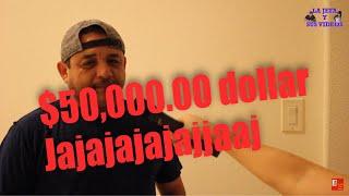 MIGRANTES EXIGEN 50 MIL DOLLAR PARA DEJAR EL PAIS