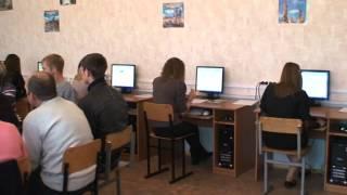 """Відео до уроку """"Використання електронних таблиць для розв'язання економічних задач"""" (частина 2)"""