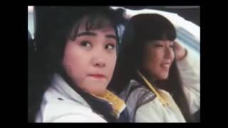 マリコのセリカ ファステスト☆Delivery