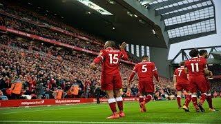 Top 5 best Tourist attraction in Liverpool, UK