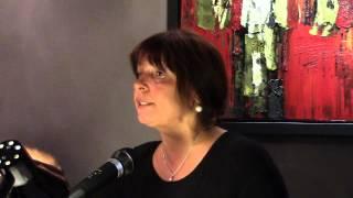Vivre avec la mort- Liliana Rus (2 de 2)