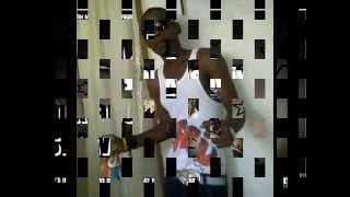 NG mix 20114
