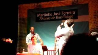 Play Tempo De Menino