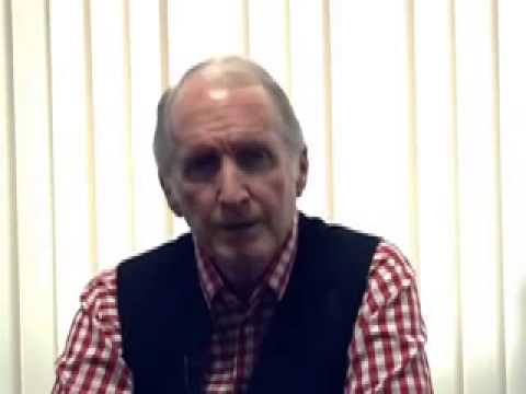George Hamilton IV on Missed Opportunities Low