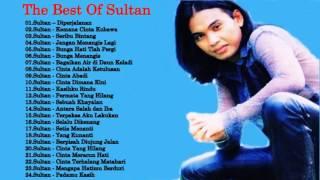 Download Full Album Sultan Lagu Lawas  Lagu Malaysia Lama Terbaik  2017