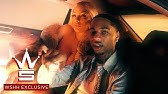 """Key Glock """"Russian Cream"""" (WSHH Exclusive - Official Music Video)"""