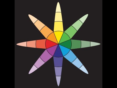 Lead With Meaning at CX Emotion, with Dr. Martina Olbertova, July 22, 2020