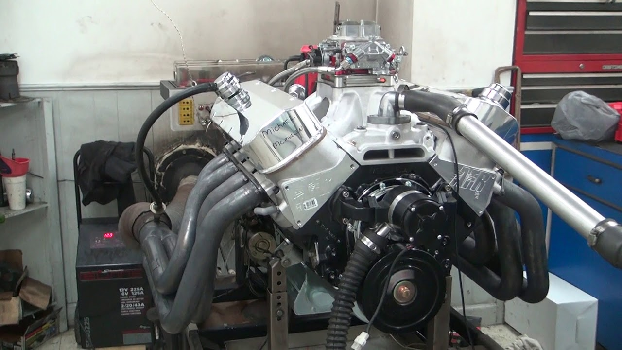 Bbc 717hp 540 engine dyno run for michael mcmullen by white bbc 717hp 540 engine dyno run for michael mcmullen by white performance and machine malvernweather Images