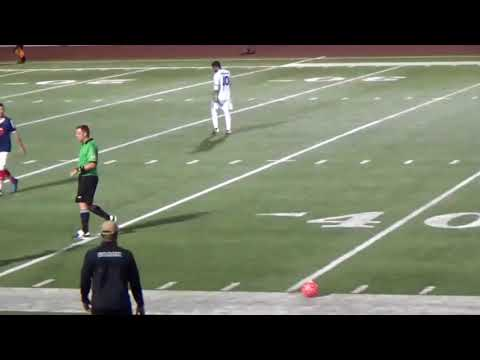 The Best of North Canyon High School Mens Soccer Goals